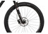 VOTEC VC Comp - Cross Country Hardtail 27,5''/29'' - dark grey glossy/black matt
